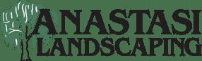 Anastasi Landscaping