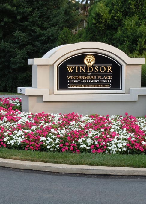 commercial-landscaping-services-anastasi-landscaping