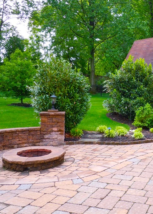 hardscaping-services-anastasi-landscaping