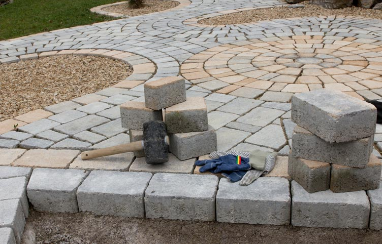 hardscaping-services