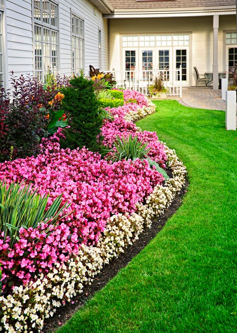 residential-landscaping-services-anastasi-landscaping
